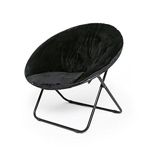 L-R-S-F Lazy Sofa, Valise Chaise, Sunset Lounges, Moon Chaises, Fauteuils inclinables, Chaises pliantes, Chaises paresseuses, Canapés (Couleur : 4#)