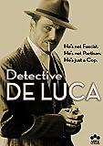 Detective De Luca (DVD)