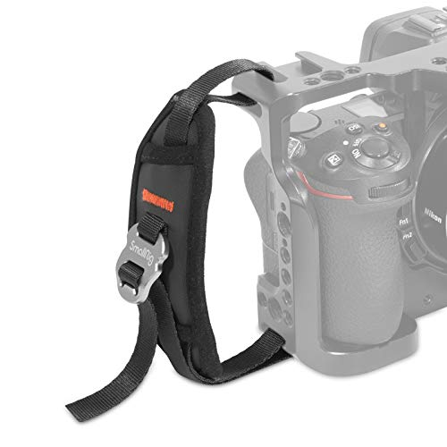 SMALLRIG Handschlaufe für Kamera - PAC2456
