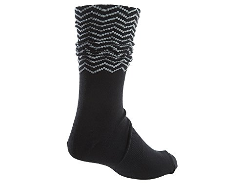 Jordan Retro 12 Crew Socks Mens Style : 724926