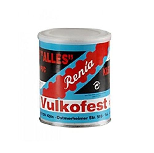 Renia Renia Vulkofest=96= Schnellkleber - 850g Dose (nur für gewerblichen Gebrauch)