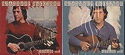Vladimir Vysotsky - Лучшее - The Best - Luchshee (4CD DIGIPAK)