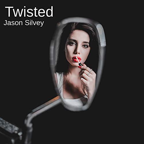 Jason Silvey
