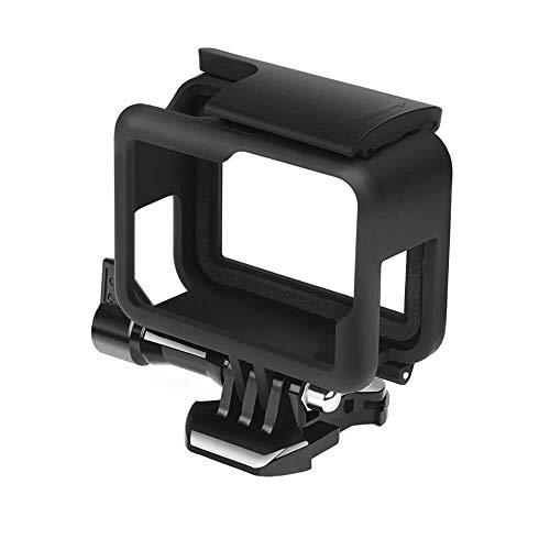 Suporte Frame GoPro Hero 5 6 7 Black 7 White 7 Silver e Hero (2018)
