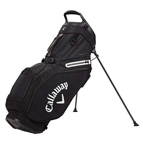 Callaway Golf Fairway 14 Black Charcoal White