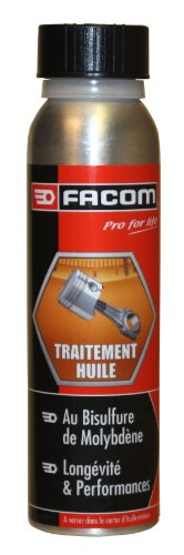Facom 006001 Motoröl Additiv 200 ml