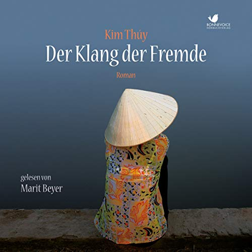 Der Klang der Fremde  By  cover art