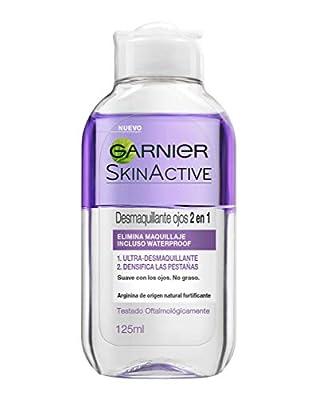 Garnier Skin Active Desmaquillante