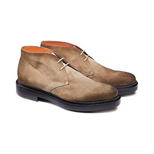 Santoni Chaussures pour homme. - - Colognal, 44 EU EU