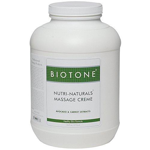 Top 10 Best biotone pure touch organics massage cream Reviews