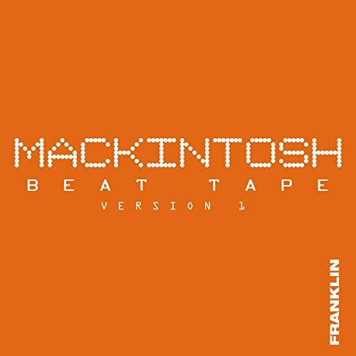 Mackintosh Beat Tape Version 1