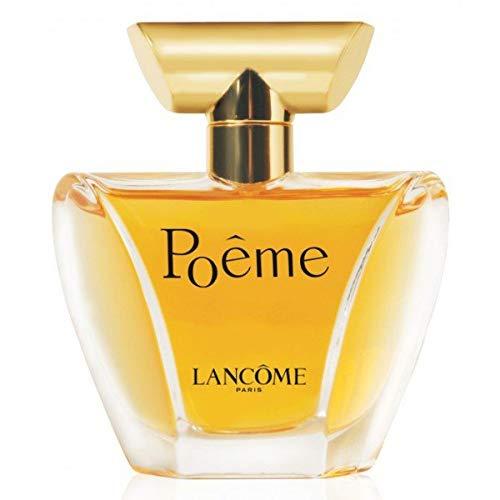 Poeme By Läncóme Women Eau De Parfum Spray 1.0 OZ./ 30 ml.