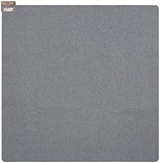 MORITA 電気カーペット 約176×176cm (2畳相当) TMC-200