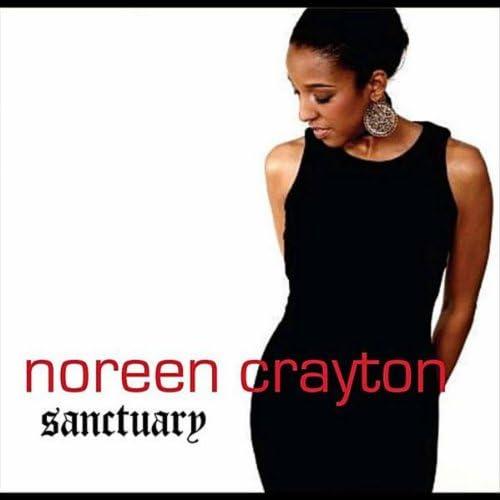 Noreen Crayton