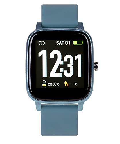 Reloj SMARTWATCH -2036B