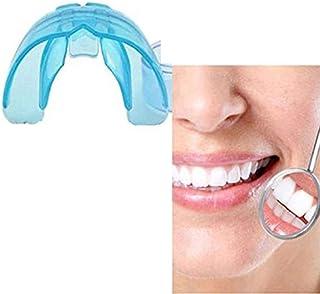 Amazon.es: ortodoncia