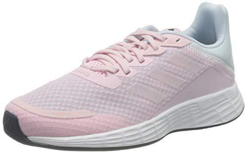 Adidas Fy8892, Sneaker Unisex Adulto, Rosa, 40 EU