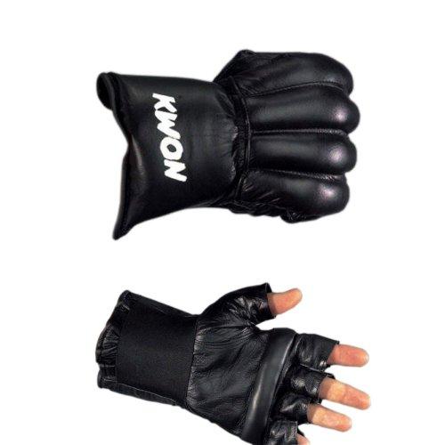 KWON Sandsack Handschuh