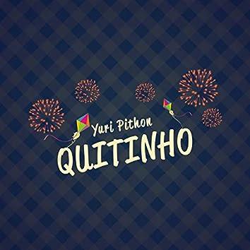 Quitinho