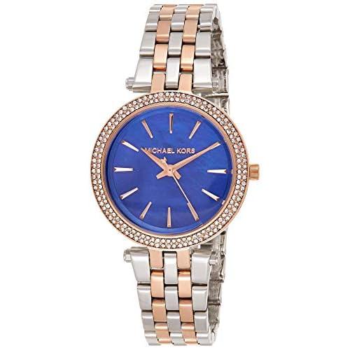 Michael Kors orologi da donna MK3651