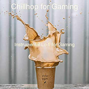 Instrumental Lo-fi for Gaming