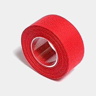 Velox Tressorex Cloth Handlebar Tape - Red