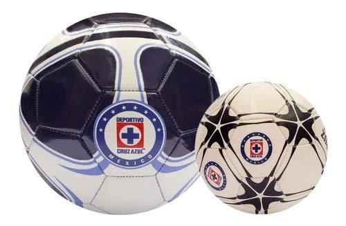 Balón De Fútbol Mini  marca