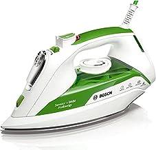 بوش مكواة بخار Electric 220 V ,اخضر - TDA502411E