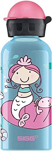 SIGG Neptunia Borraccia bambini (0.4 L), Borraccia...