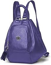 Deal Especial Girl's Handbag (Blue)