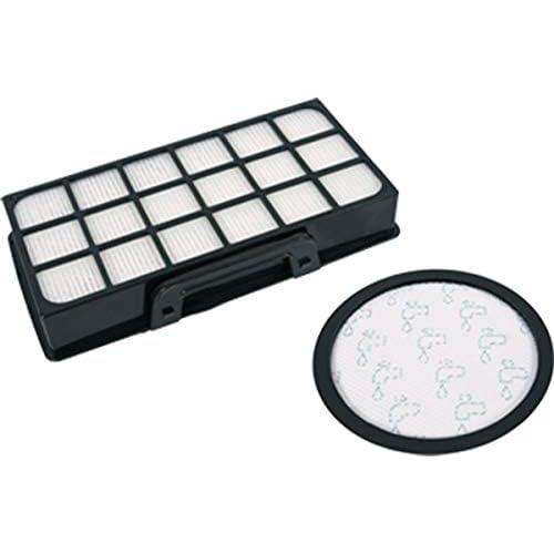 Rowenta ZR903701 - Kit di filtraggio per aspirapolvere