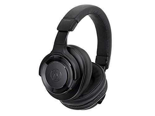 Audio-Technica(オーディオテクニカ)『ATH-WS990BT』
