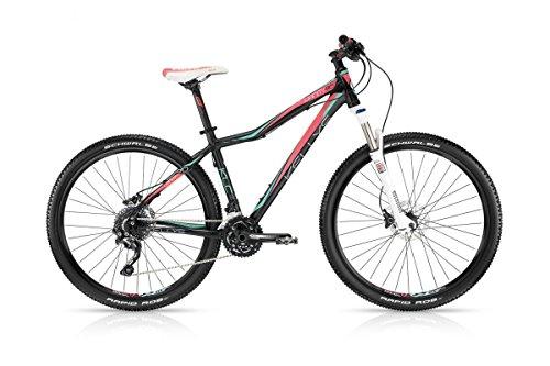 Kellys 'Vanity 90' 27,5' Mountain Bike Hardtail, Schimano SLX, 30 marce (16045) 17'