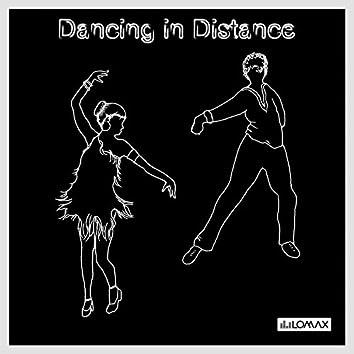 Dancing In Distance