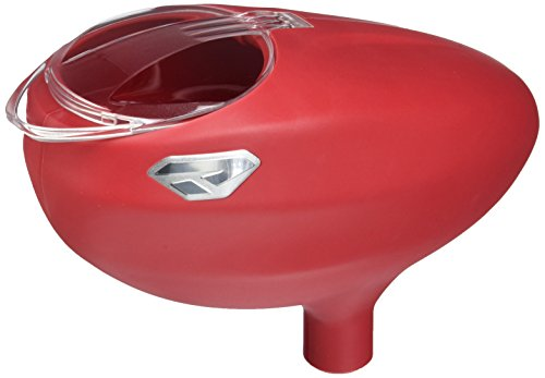 Proto Paintball Loader Primo, Rot, 60907