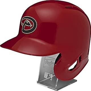 riddell baseball helmets