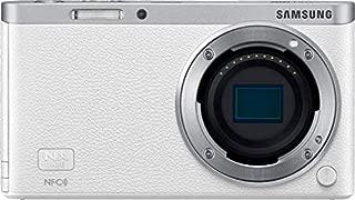 kamera mirrorless samsung