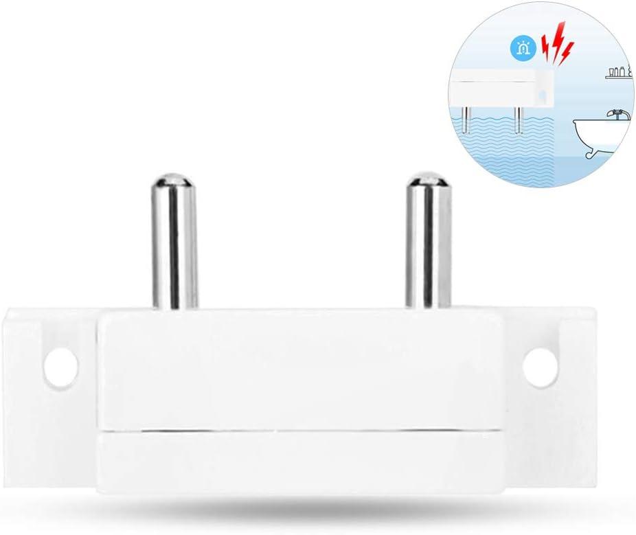 Oumij Water Leak Detector Leakage Popular product Very popular M Short Controller Alarm