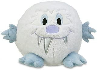 Disney Baby Yeti Plush Toy - 10'' H