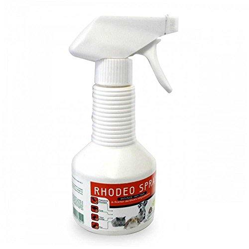 Rhodeo Spray 250 ML