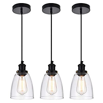 3 pack pendant light-069-3