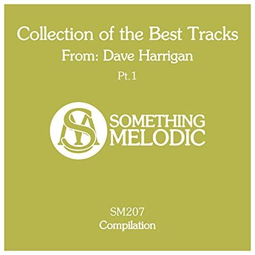 Dave Harrigan