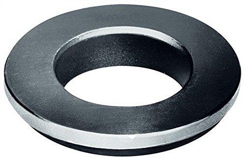 Kugelscheibe DIN6319C C 13,0 (M12) AMF