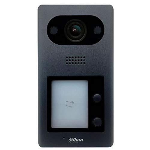 Dahua VTO3211D-P2 Modulo Videocitofono