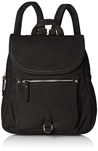 Gabor -   bags Rucksack Damen