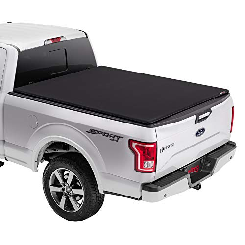 extang Trifecta 2.0 Signature Soft Folding Truck Bed Tonneau Cover | 94475 |...