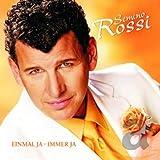 Songtexte von Semino Rossi - Einmal ja – immer ja
