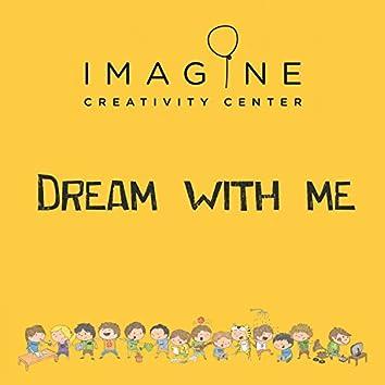 Imagine Creativity Center