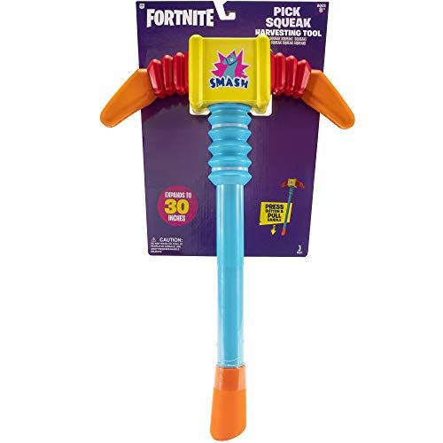Fortnite Pick Squeak Foam Tool