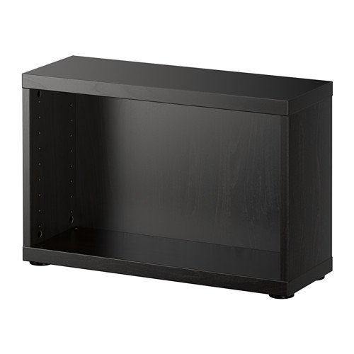 ZigZag Trading Ltd IKEA BESTA–Marco Marrón